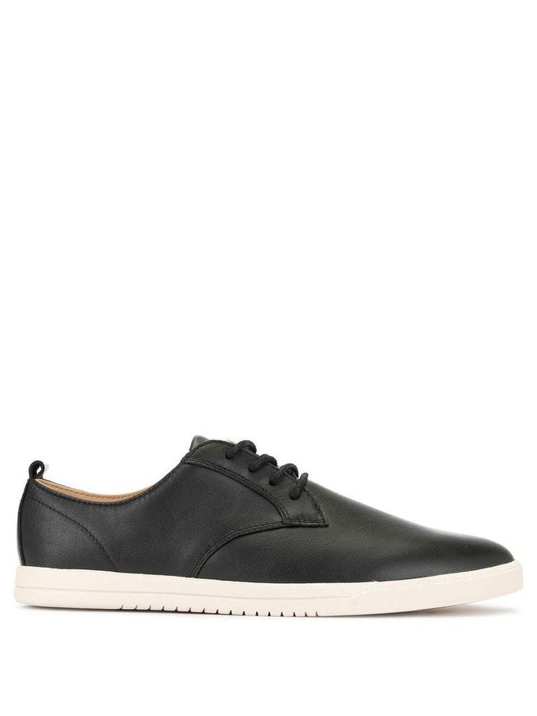 Clae Ellington shoes - Black