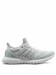 Adidas UltraBoost Parley LTD J - White
