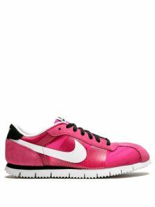 Nike Cortez Fly Motion sneaker - Pink
