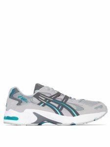 Asics Gel Kayano 5 sneakers - Grey