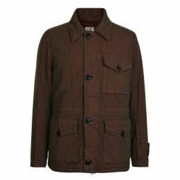 CP Company Goggle Shell Jacket