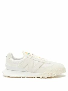 Givenchy - Astral Sun Jacquard Knitted Wool Blend Sweater - Mens - Black Gold