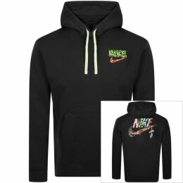 Barbour Beacon Kelso Quilted Gilet Green