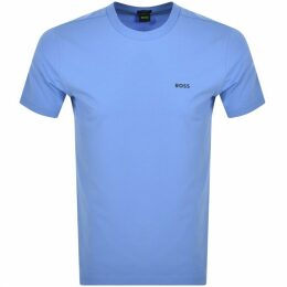 Barbour Beacon Dalby Overshirt Jacket Green