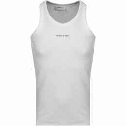 Tommy Hilfiger Essential Craft Trainers Navy