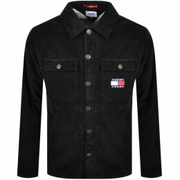 Barbour Beacon Dale Casual Jacket Navy