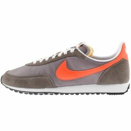 Barbour International Crew Neck Sweatshirt Grey