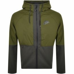 Nike Training Metcon 4 Trainers Black