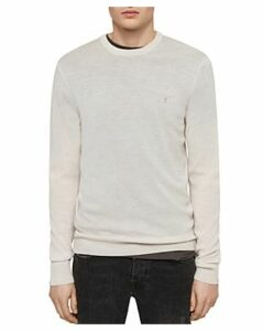 Allsaints Mode Merino Sweater
