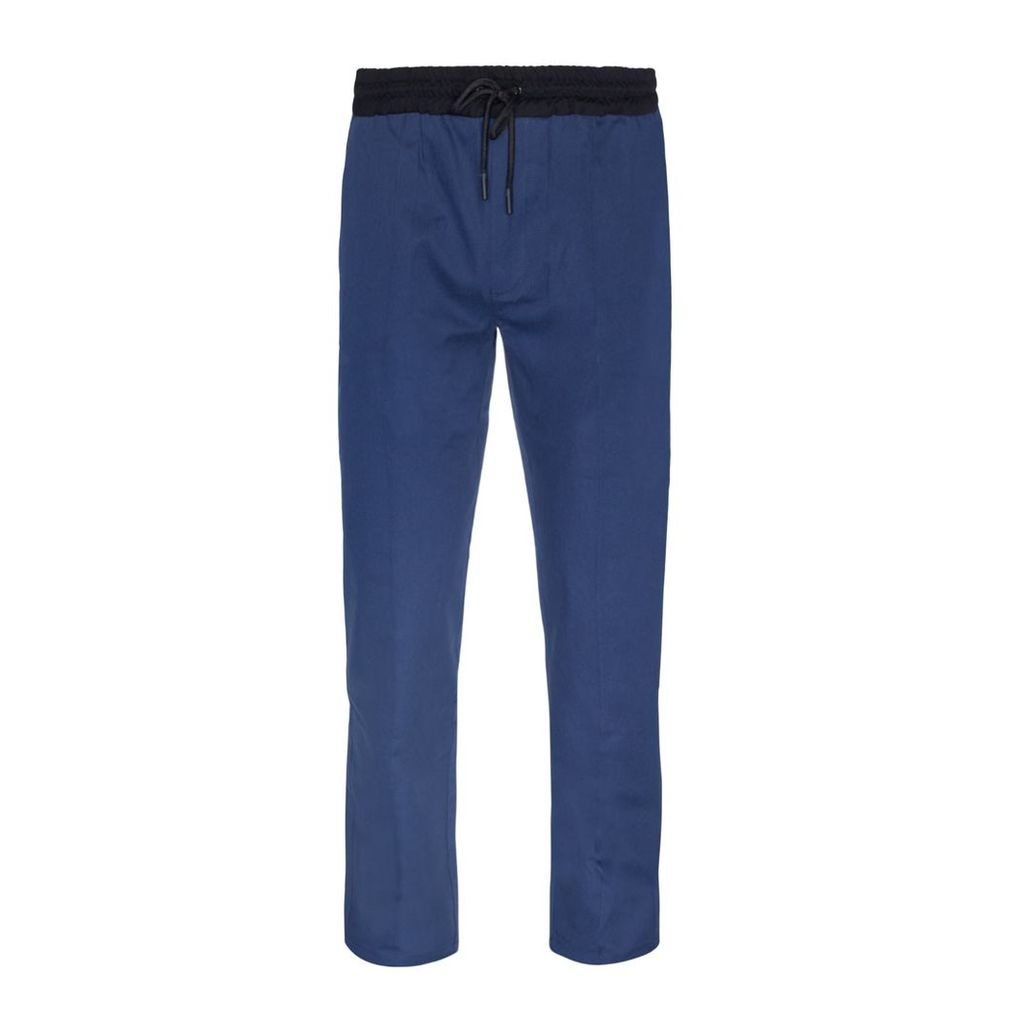 DUARTE - Sport Trouser
