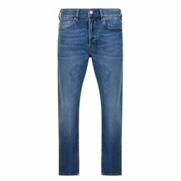 PS by Paul Smith Comfort Stretch Jeans