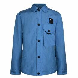 Ma Strum Lactera Jacket