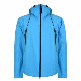 CP Company Hooded Jacket