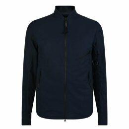 CP Company Pro Tek Jacket