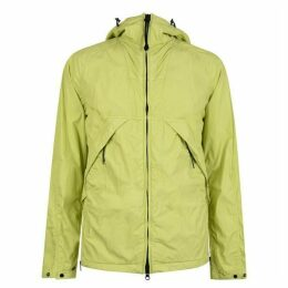 CP Company 4g Short Jacket