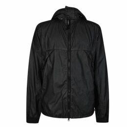 CP Company Waterproof Goggle Jacket