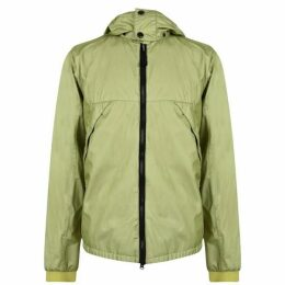 CP Company Waterproof Goggle Jacket