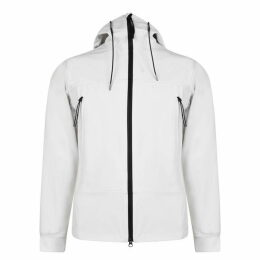 CP Company Goggle Hood Shell Jacket