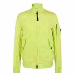 CP Company Long Sleeve Jacket