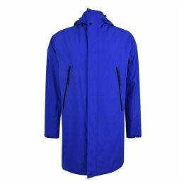 CP Company Parka Jacket