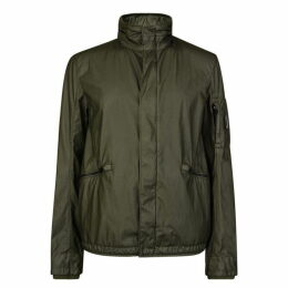 CP Company Short Fit Jacket
