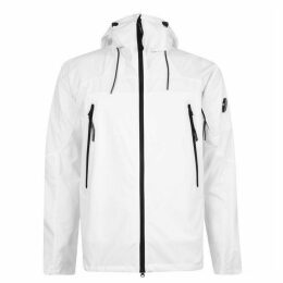 CP Company Lens Hooded Jacket