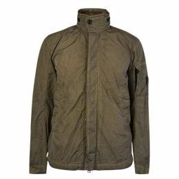 CP Company 04s Jacket