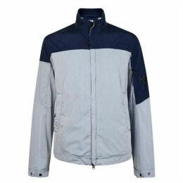 CP Company Tr51 Jacket