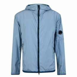 CP Company Lightweight Hooded Jacket