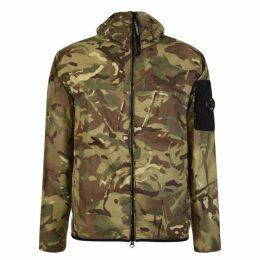 CP Company A00 Jacket