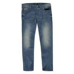Scotch and Soda Scotch Ralston Blue Sn82