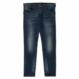 Scotch and Soda Ralston Stretch Jeans