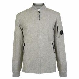 CP Company 246 Sweatshirt