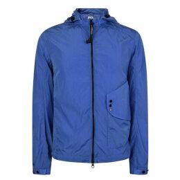 CP Company 51g Shirt Jacket