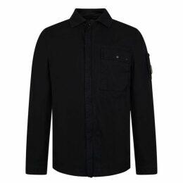 CP Company 5g Overshirt Jacket
