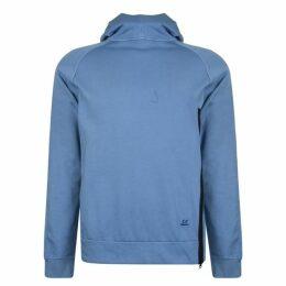 CP Company 37 Hooded Sweatshirt