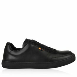 Paul Smith Earle Low Trainers
