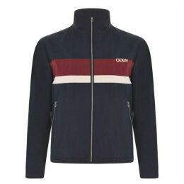 Hugo Bill 1921 Jacket Mens