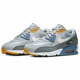 Nike Nike Air Max 90 Ess Sn93