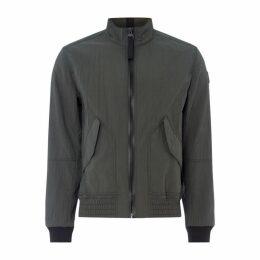 Boss Ozton Harrington Jacket
