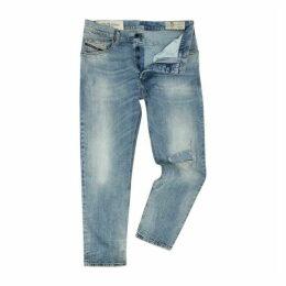 Diesel Jeans Diesel DEETAR Mens Jeans