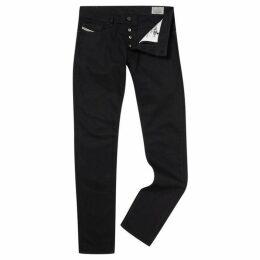 Diesel Jeans Sleenker 886Z Skinny Fit Stretch Jeans