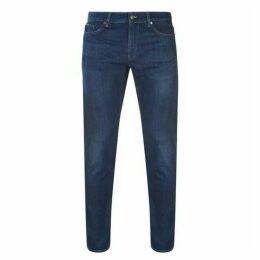Boss Delaware Cashmere Jeans