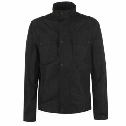 Barbour International Barbour Mens Stan Jacket