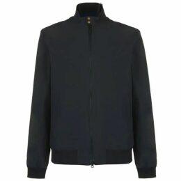 Barbour International Barbour Runnel Jacket