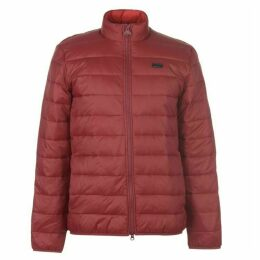 Barbour International Barbour Reed Quilted Jacket