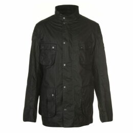 Barbour International Barbour Lightweight Lockseam Jacket