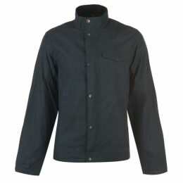 Barbour International Barbour Major Casual Jacket