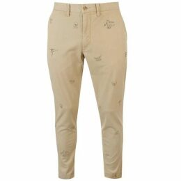 Polo Ralph Lauren Polo Mens Bedford Chino Pants