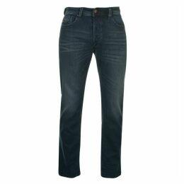 Diesel Jeans Diesel Larkee 087AN Mens Jeans